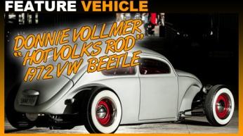 1972-vw-beetle